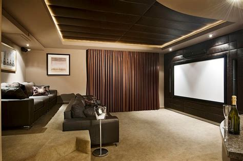 High End Home Design Ideas by High End Luxury Modern Residence With Awesome Interiors