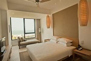 OLD Condo Hyatt Residences Danang D305 | Luxury Property ...