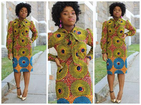 sophie mbeyu blog mitindo mishono ya vitenge