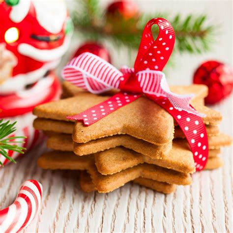 livres de recettes de cuisine à télécharger gratuitement la recette des biscuits aux épices de noël en vidéo