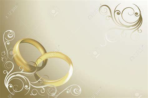 Free E Wedding Invitation Card Templates