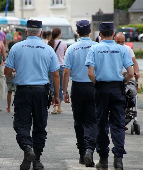 download free french uniforme police and faketaxi cop