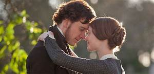 Feminist Fridays: What's the Deal with Jane Eyre? — The ...
