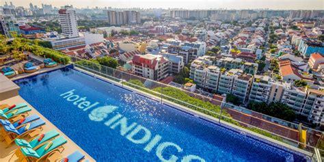 singapore hotel 5 hotel indigo singapore katong neighborhood boutique hotel