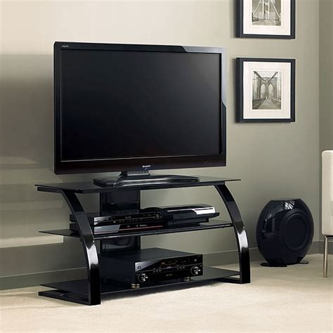 Top 50 Unique Tv Stands For Flat Screens  Tv Stand Ideas