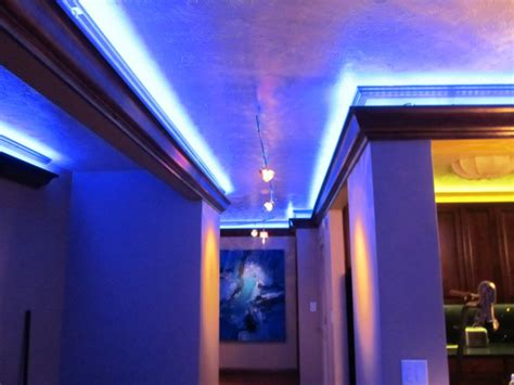 residential led lights blue led lighting inc