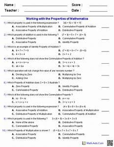 Mixed Fraction Homework Help