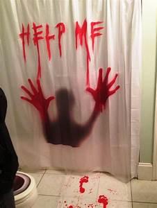 Bricolage Halloween Adulte : id es jeux halloween adultes ~ Melissatoandfro.com Idées de Décoration