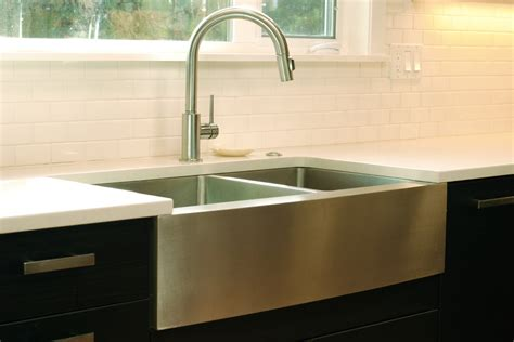 Farmhouse Sink Ikea Cabinet  Nazarmcom. L Shaped Kitchens With Island. Kitchen Wall Tiles Design. New Wave Kitchen Appliances Review. Kitchen Floor Tiles Cheap. Under Counter Lighting Kitchen. Tile Floor Patterns For Kitchen. Kitchen Appliances Next Day Delivery. Kitchen Led Light
