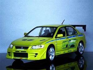 Coolest Fast and Furious Cars Top 10 Alux com
