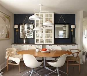 how to master the art of decorating small dining rooms With how to decorate my dining room
