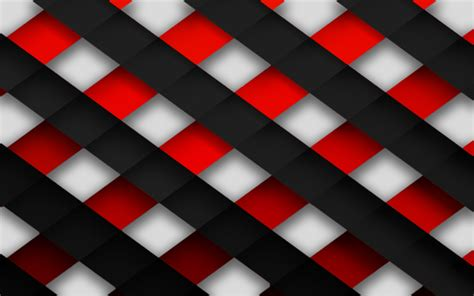 Black White And Red Wallpaper Red Black And Grey Wallpaper Black White Red Wallpaper