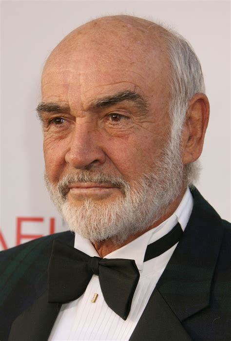 sean connery sean connery biografía famous people in english