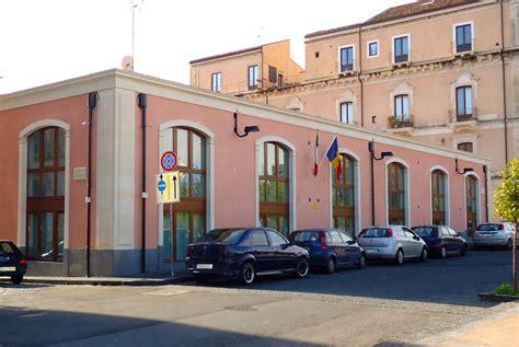 Consolato Romeno Bologna by Consolato Di Romania A Catania Consolato Generale Di