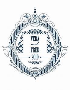 my splendid 10000 wedding by vera devera budget With free wedding monogram