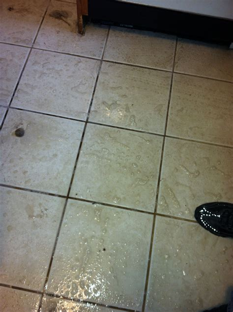 grout cleaning capital vacuums