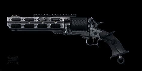 siege pc call of duty advanced warfare gets 39 m1 irons 39 weapon