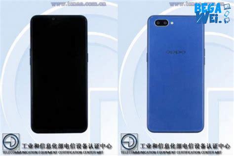 Harga Samsung A5 2018 April harga oppo a5 review spesifikasi dan gambar april 2019