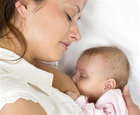 alimentazione quando si allatta legumi in allattamento tutte le informazioni su come