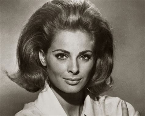 Hairstyles In The 60s by Hairstyles In The 60s
