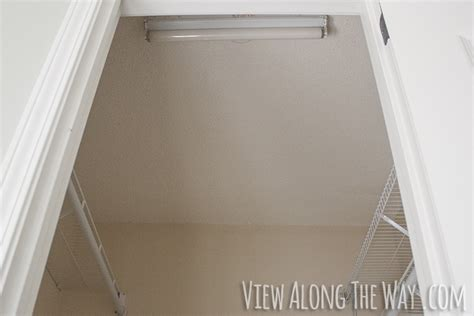 patch popcorn ceiling free software easy way to patch a popcorn ceiling