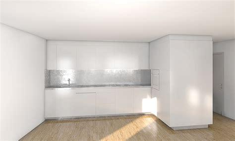salle a louer fribourg 3 5 pi 232 ces appartement neyruz r 233 gion de fribourg