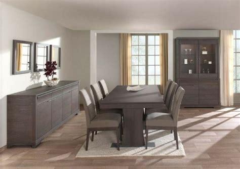 conjunto muebles comedor madera comedor
