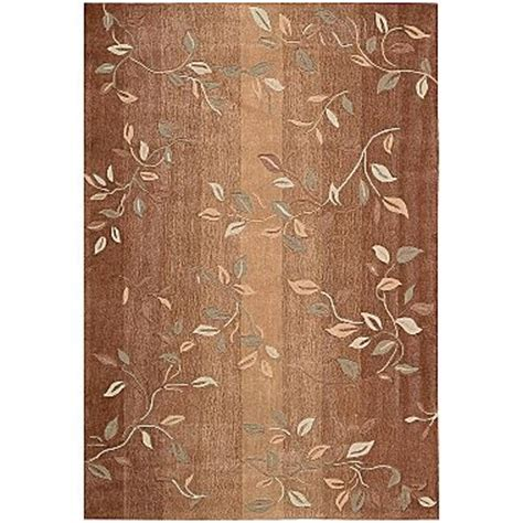 jcpenney area rugs bali rectangle area rug jcpenney where my is