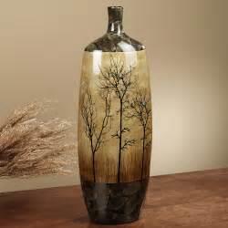 vases design ideas floor vase you will home depot vases wholesale eiffel tower vases