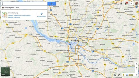 home design free app das neue maps bilder screenshots computer bild