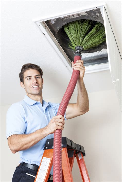 air duct cleaning guarantee cleaning systems kokomo