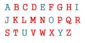 sprüche auf spanisch bilder englisches alphabet