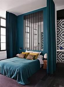 les 25 meilleures idees de la categorie bleu canard sur With nice couleur bleu canard deco 4 deco scandinave et couleurs