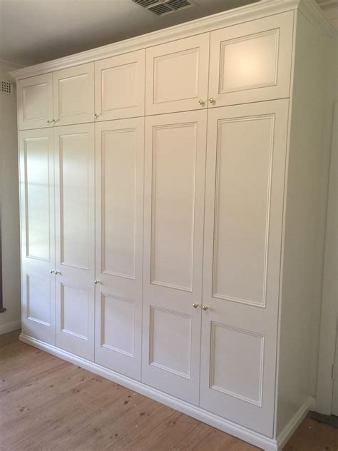 Places To Buy Wardrobes by Hinged Wardrobe Doors