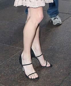 Aenna Xoxo : ms anna faris xoxo feet pinterest bellisima ~ Eleganceandgraceweddings.com Haus und Dekorationen
