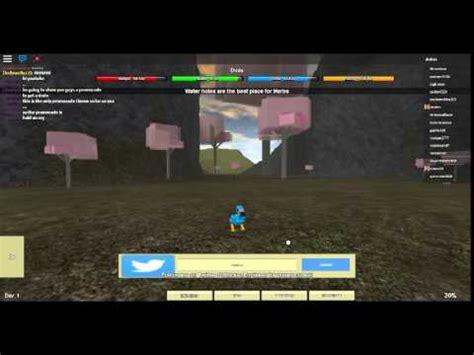 roblox dinosaur simulator promo codes strucidcodesorg