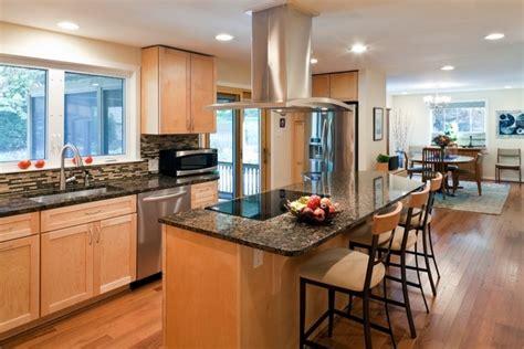 baltic brown granite countertops texture  charm   kitchen
