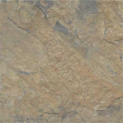 florida tile indian autumn natural stone tile