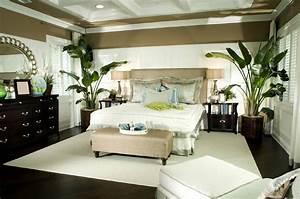Primary, Bedroom, Design, Ideas, And, Photos