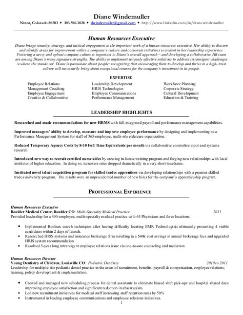 Code For Resumes by Diane Windemuller 2012 Professional Resume Qr Code