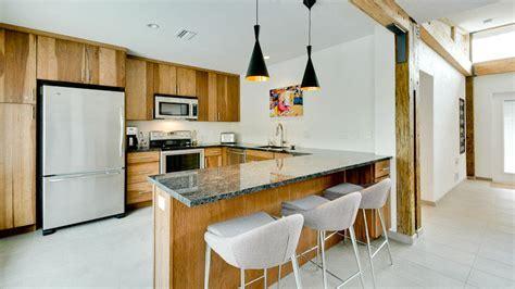 New Kitchen / Dining Room ? Anna Maria Island Beach House