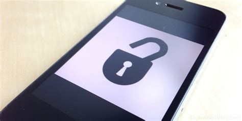 can apple unlock my iphone all sprint devices released after february 11 2015 to be