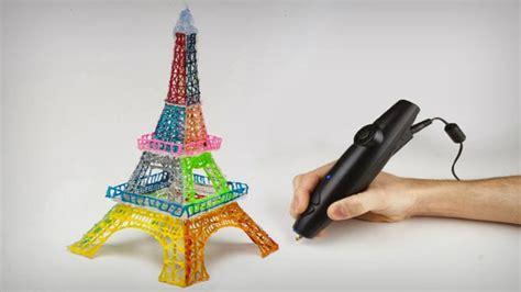 3d pen 3d pens learning strategies