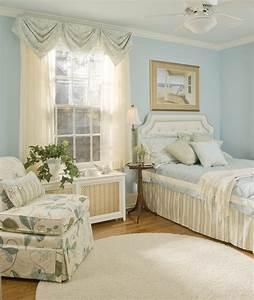 Window, Treatments, For, Small, Windows, Decorating, Ideas, U2013, Homesfeed