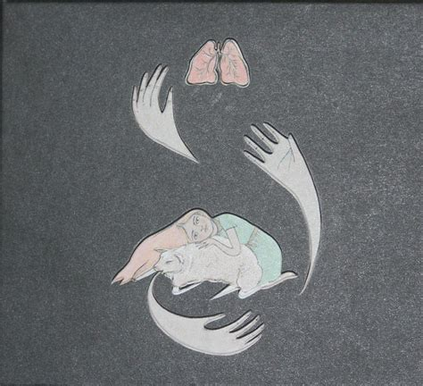 Album Review Purity Ring, Shrines  Mind Inversion
