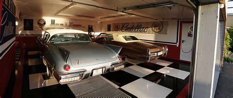 hohe luftfeuchtigkeit garage die richtige aufbewahrung ihres oldtimers