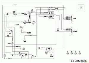33 Mf 35 Wiring Diagram