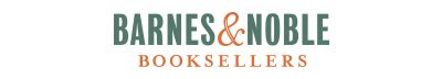 Barnes And Noble College Logo by Guerrilla Marketing For Nonprofits Entrepreneur