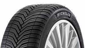 Pneu Michelin Crossclimate : essai pneus michelin crossclimate ~ Medecine-chirurgie-esthetiques.com Avis de Voitures