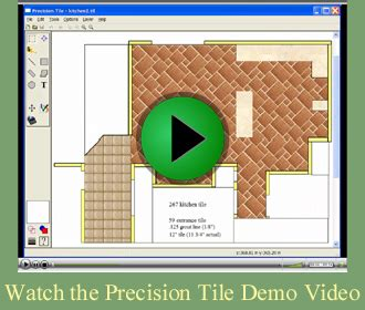 28 free floor tile design program ceramic tile